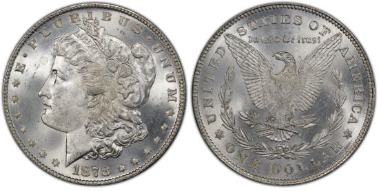 http://images.pcgs.com/CoinFacts/35422620_123013775_550.jpg