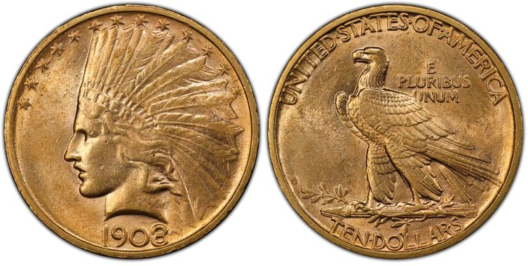http://images.pcgs.com/CoinFacts/35422626_123013809_550.jpg
