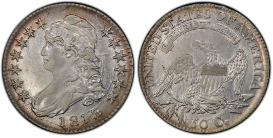 http://images.pcgs.com/CoinFacts/35422959_123622662_550.jpg