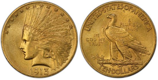 http://images.pcgs.com/CoinFacts/35422993_123031653_550.jpg
