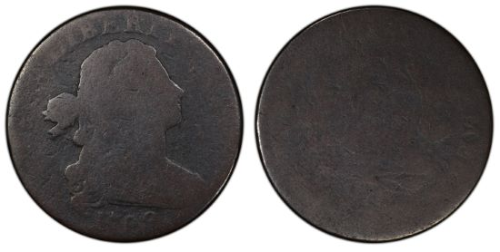 http://images.pcgs.com/CoinFacts/35423413_123606940_550.jpg