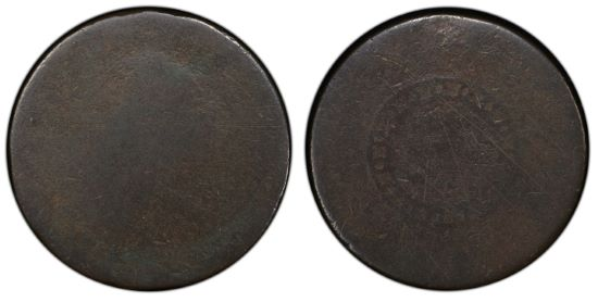 http://images.pcgs.com/CoinFacts/35423466_123604789_550.jpg