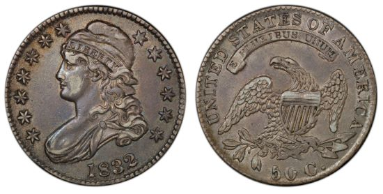 http://images.pcgs.com/CoinFacts/35424206_123448230_550.jpg