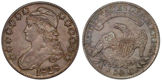 http://images.pcgs.com/CoinFacts/35424207_123448231_550.jpg