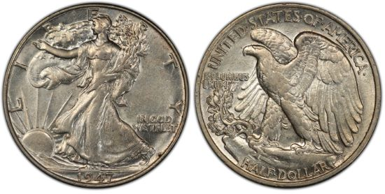 http://images.pcgs.com/CoinFacts/35424385_128737433_550.jpg