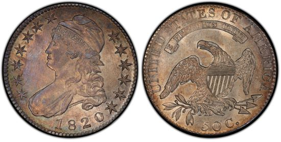 http://images.pcgs.com/CoinFacts/35424872_122002030_550.jpg
