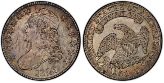 http://images.pcgs.com/CoinFacts/35424874_122002026_550.jpg