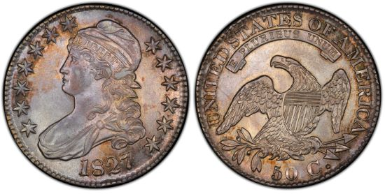 http://images.pcgs.com/CoinFacts/35424875_122001916_550.jpg