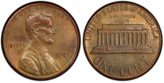 http://images.pcgs.com/CoinFacts/35427419_129194024_550.jpg