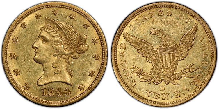 http://images.pcgs.com/CoinFacts/35427887_124292640_550.jpg