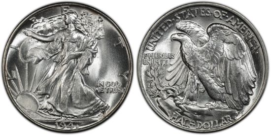 http://images.pcgs.com/CoinFacts/35427937_122806601_550.jpg