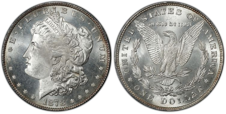http://images.pcgs.com/CoinFacts/35427938_122806604_550.jpg
