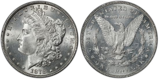 http://images.pcgs.com/CoinFacts/35427939_122806603_550.jpg