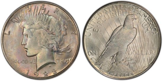 http://images.pcgs.com/CoinFacts/35428102_117264395_550.jpg