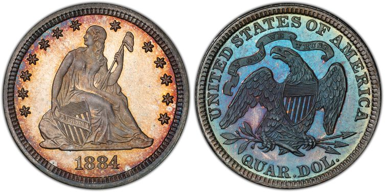 http://images.pcgs.com/CoinFacts/35428344_121982848_550.jpg