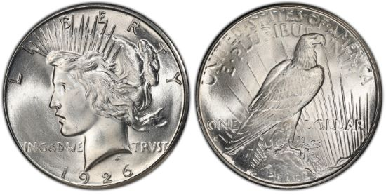 http://images.pcgs.com/CoinFacts/35428425_122798725_550.jpg