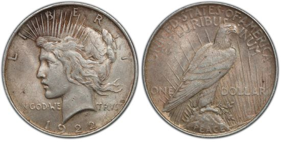 http://images.pcgs.com/CoinFacts/35429026_123238275_550.jpg
