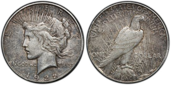 http://images.pcgs.com/CoinFacts/35429027_123238280_550.jpg