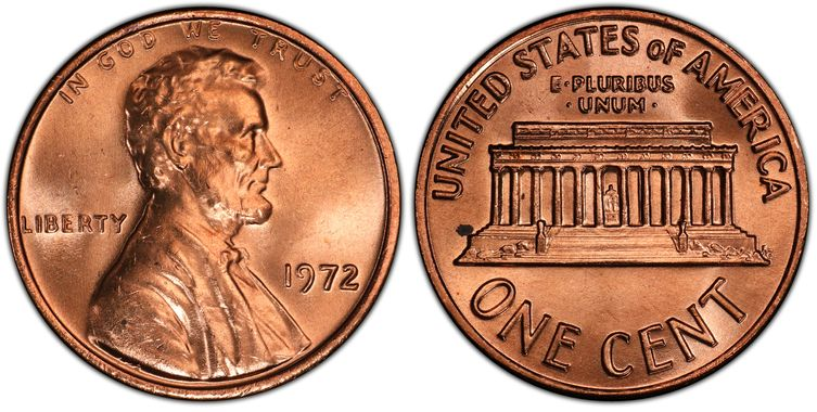 http://images.pcgs.com/CoinFacts/35429036_123238468_550.jpg