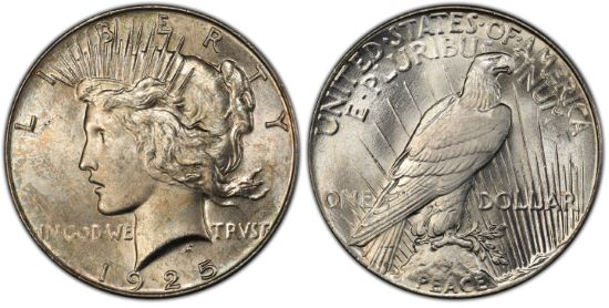 http://images.pcgs.com/CoinFacts/35431277_121982973_550.jpg