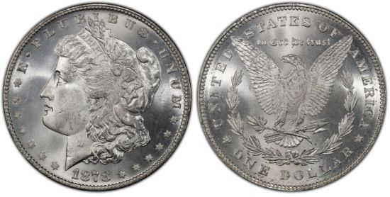 http://images.pcgs.com/CoinFacts/35432167_122776579_550.jpg
