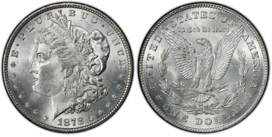 http://images.pcgs.com/CoinFacts/35432483_121752724_550.jpg