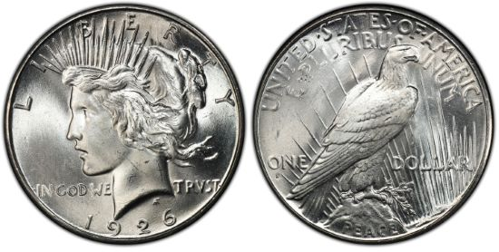 http://images.pcgs.com/CoinFacts/35432486_121752643_550.jpg