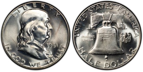 http://images.pcgs.com/CoinFacts/35432488_121752834_550.jpg