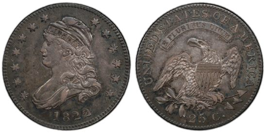http://images.pcgs.com/CoinFacts/35432522_122812506_550.jpg