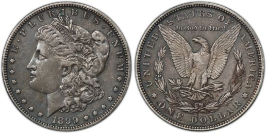 http://images.pcgs.com/CoinFacts/35432523_122812507_550.jpg