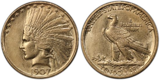 http://images.pcgs.com/CoinFacts/35432526_122775123_550.jpg