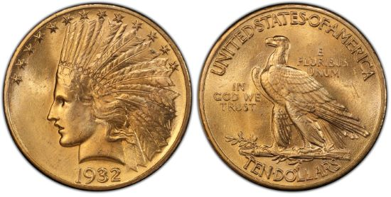 http://images.pcgs.com/CoinFacts/35433198_121751896_550.jpg