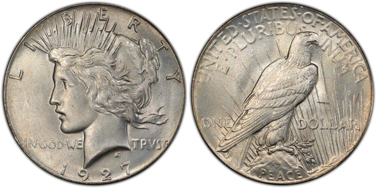 http://images.pcgs.com/CoinFacts/35433342_121982638_550.jpg
