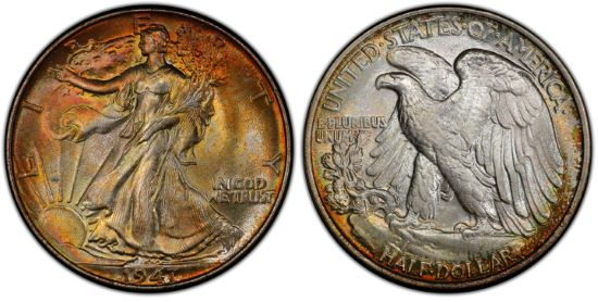 http://images.pcgs.com/CoinFacts/35433773_121937374_550.jpg