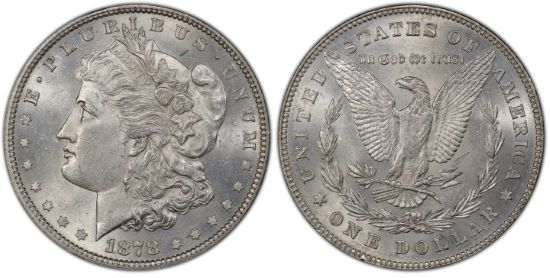 http://images.pcgs.com/CoinFacts/35433781_123006927_550.jpg