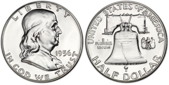 http://images.pcgs.com/CoinFacts/35433809_122798781_550.jpg