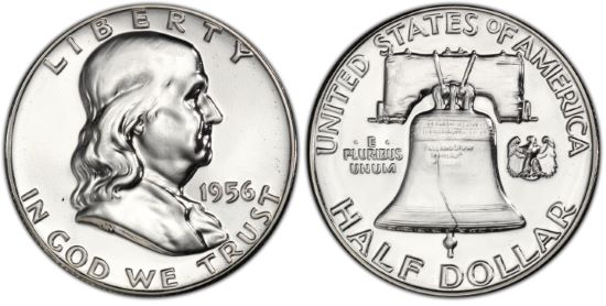 http://images.pcgs.com/CoinFacts/35433810_122798854_550.jpg