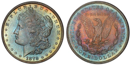 http://images.pcgs.com/CoinFacts/35435231_119907965_550.jpg