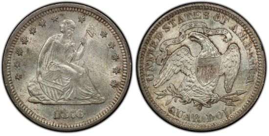 http://images.pcgs.com/CoinFacts/35435278_121754288_550.jpg