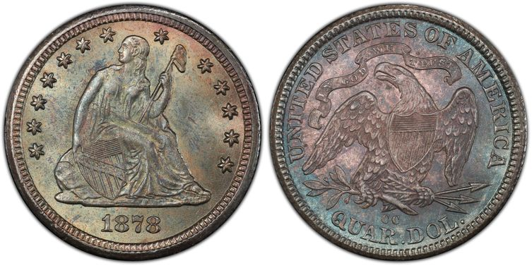 http://images.pcgs.com/CoinFacts/35435440_122798962_550.jpg