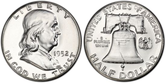 http://images.pcgs.com/CoinFacts/35435444_122798893_550.jpg