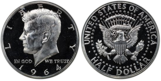 http://images.pcgs.com/CoinFacts/35436346_123045248_550.jpg