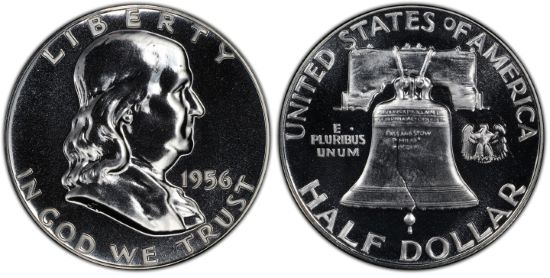 http://images.pcgs.com/CoinFacts/35436547_123014020_550.jpg