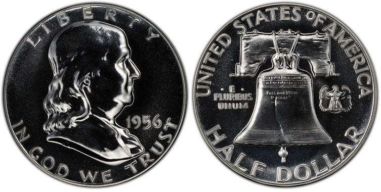 http://images.pcgs.com/CoinFacts/35436604_123054574_550.jpg
