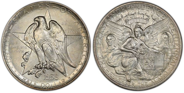 http://images.pcgs.com/CoinFacts/35437096_121975952_550.jpg