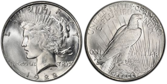 http://images.pcgs.com/CoinFacts/35438891_121757350_550.jpg