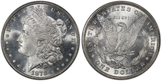 http://images.pcgs.com/CoinFacts/35439084_121533835_550.jpg
