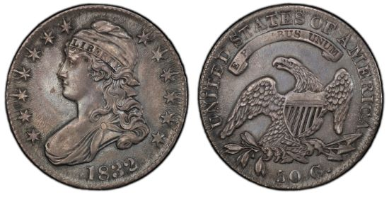 http://images.pcgs.com/CoinFacts/35440520_121980144_550.jpg