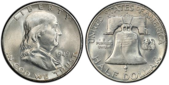 http://images.pcgs.com/CoinFacts/35441131_121699833_550.jpg