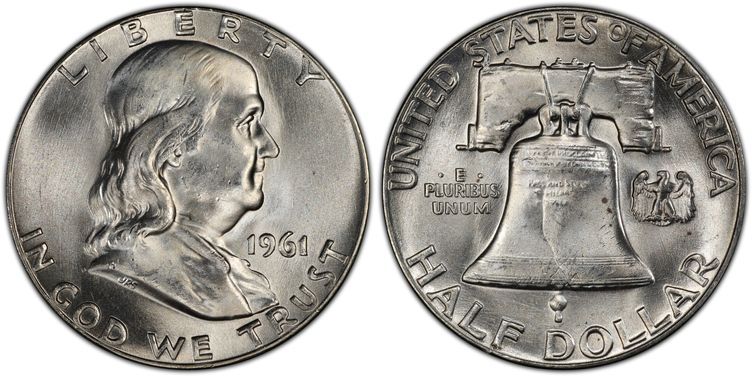 http://images.pcgs.com/CoinFacts/35441281_121928922_550.jpg